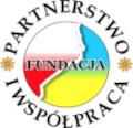 Fundacja Partnerstwo i Współpraca